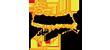 家具工房ナチュラルリビング 千葉県柏市でオーダー家具・隙間収納、ペット用家具、リフォームについてお任せ下さい